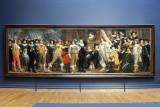 Rijksmuseum_232_openWith.jpg