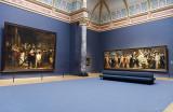 Rijksmuseum_237_openWith.jpg