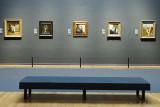 Rijksmuseum_242_openWith.jpg