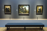 Rijksmuseum_243_openWith.jpg