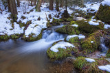 riviere_lac