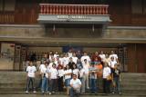 RMCCI: 12th Anniversary Fellowship and Seminar
