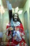 Nazarene image