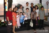 The Philippine Star family