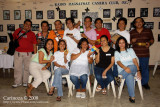 RMCCI: Christmas Party & Election for 2009