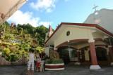 Kamay ni Jesus (The Hand of Jesus) Healing Center