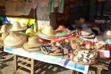 Lukban, Quezon handicrafts
