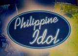 Philippine Idol 2006