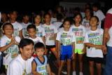 Takbo Para Sa Kalikasan (Run for the Environment) 2007