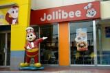 Jollibee! (2)