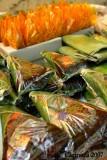 Kakanin (Glutenous Rice Cakes)