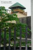 'Bahay Kubo'