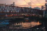 Tullahan Bridge