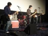 PUPIL Band