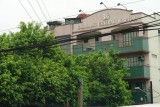 Calalang General Hospital