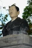 Dr. José P. Rizal