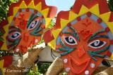 Maskara! (festival)