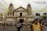 Manila-2008-28c