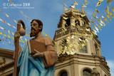 Manila-2008-35c