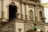 Manila-2008-33c