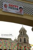 Manila-2008-49c
