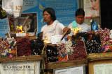 Manila-2008-14c