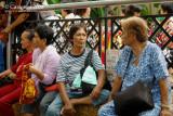 Manila-2008-81c