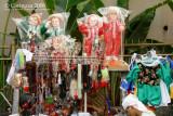 Manila-2008-84c