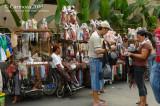Manila-2008-85c