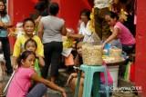 Manila-2008-90c