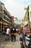 Manila-2008-92c