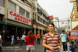 Manila-2008-93c