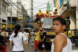 Manila-2008-100c