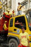 Manila-2008-102c