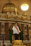 St. Lorenzo Ruiz