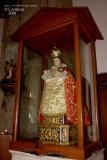 Sto. Niño (The Holy Infant Jesus)