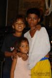 Manila-2008-195c.JPG