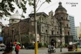 Binondo Church