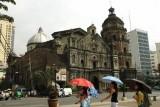Manila-2008-205.JPG