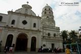 Manila-2008-124c.JPG