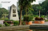 GOMBURZA Marker