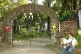 Luneta-2008-135.JPG
