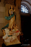 Immaculate Conception Image