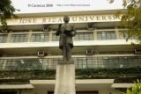 Philippine Schools