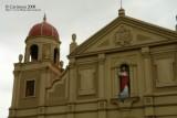 Shrine of Jesus