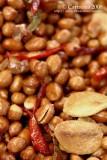 Mani / Peanut (spicy)