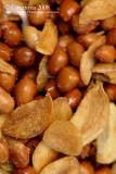 Mani / Peanut (garlic)