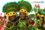 Philippine Fiestas