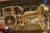 Parade of Philippine Fiestas