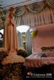 Our Lady of Fatima image ...